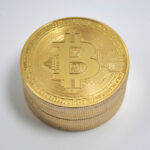 Comprar Bitcoins en Chile